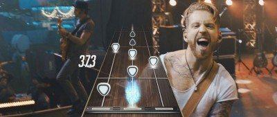 guitar hero live-830x350