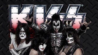 kiss hard rock 2014_638