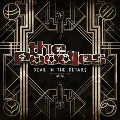 ob_f7b78d_141219-the-poodles-devilinthedetails-1