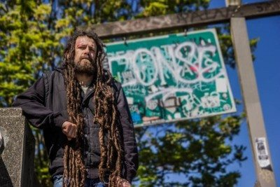 six feet under chris barnes
