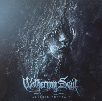 withering soul adverse portrait