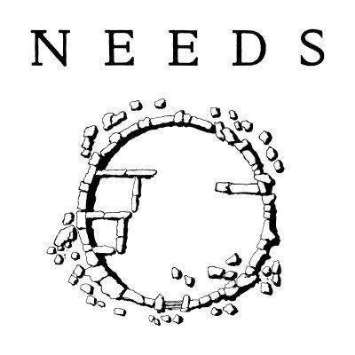 NEEDS_HiRes