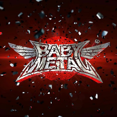 babymetal-530f852ed21b4