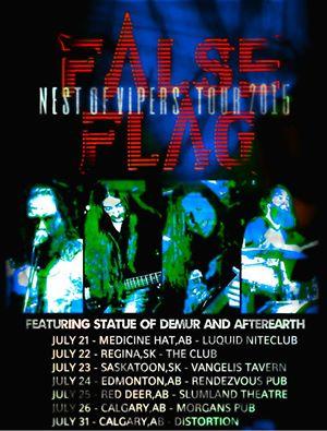 false_flag_tour_poster