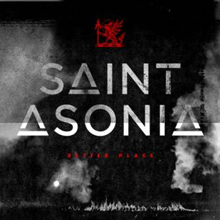 saint asonia better place