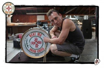 stephen perkins rock against ms