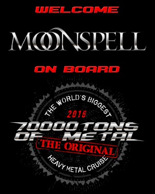 2016_ANNOUNCE_MOONSPELL_SITE