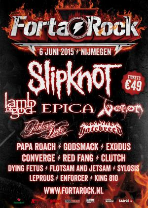 FortaRock 2015 A6 final 107x150mm_0