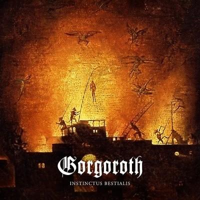 gorgorothinstint_638