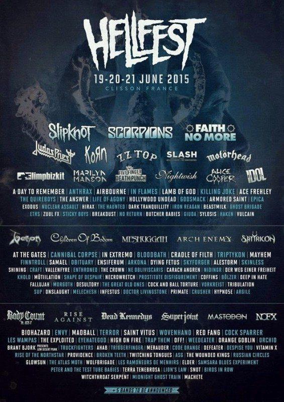 hellfest-20151