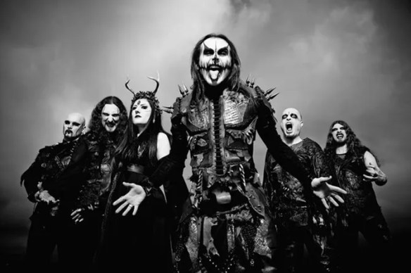 Cradle-of-Filth-band-2015