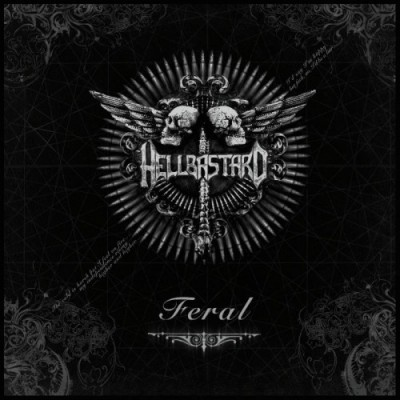 Hellbastard-Feral-e1433817415487
