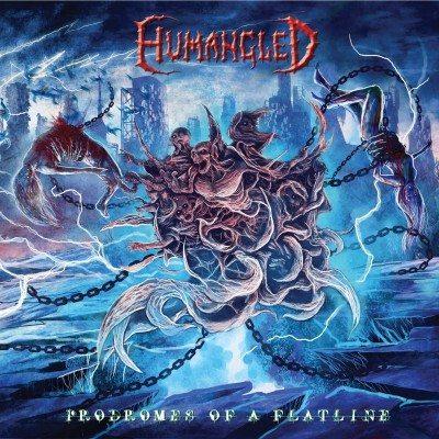 Humangled-PoaF-front