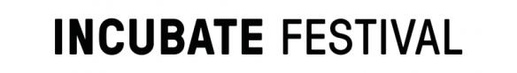 Incu15_Festival_Logo