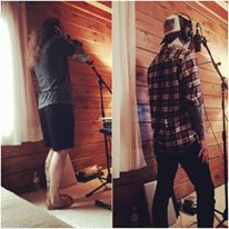 Miss May I Deathless Sessions (via Facebook)