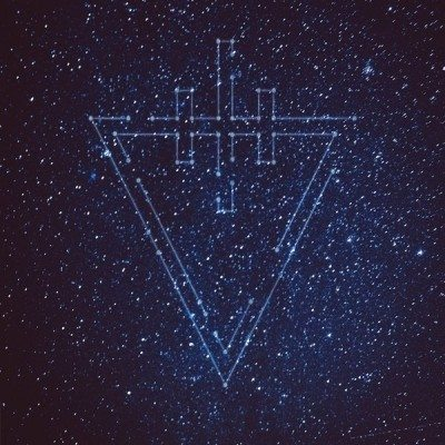 Devil Wears Prada Space EP