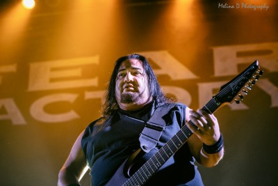 Fear Factory Done-3