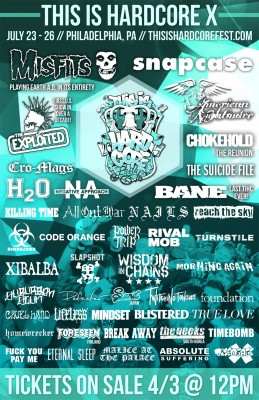 tihc-2015-announcement