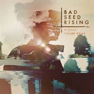 bad seed rising a place called home