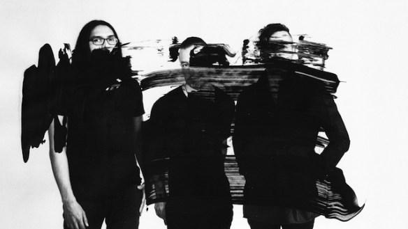 black-queen band 2015