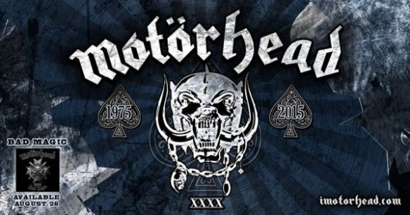 motorhead-2015-tour-photo-600x314