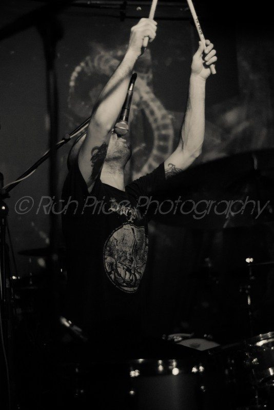Bell Witch (2)