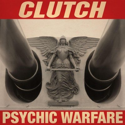 Clutch Psychic warfare Front_Cover_Small