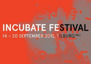 incubate-2015-logo