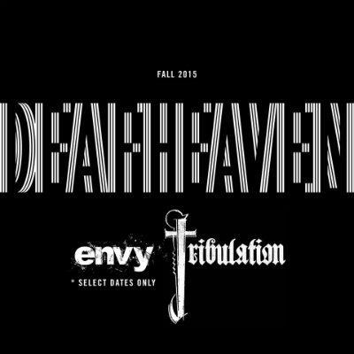 deafheaven-2015-tour-poster
