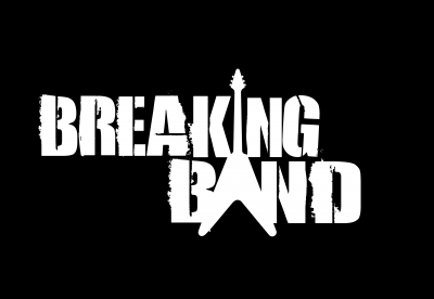 BreakingBand_LOGO