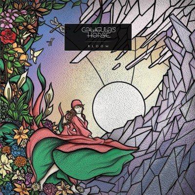 Caligulas-Horse-Bloom-cover