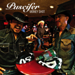 Puscifer_Money_Shot_Cover_300_dpi-1