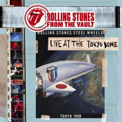 Rolling-Stones-Tokyo-90-DVD-CD-cover-lr
