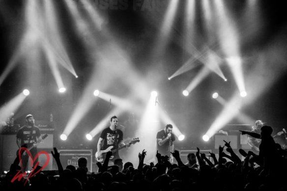 Senses Fail , by Meg Loyal Photography