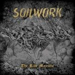 Soilwork-The-Ride-Majestic-800x800