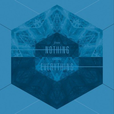 Torpor - From Nothing Comes Everything