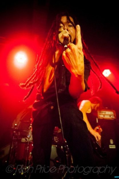 nonpoint GC (1)