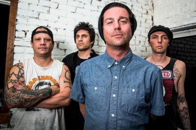 unwritten law 2015