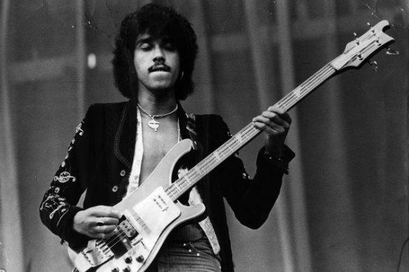 Phil-Lynott