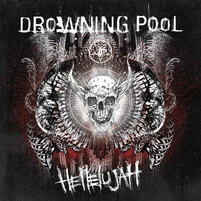 Drowning_Pool_Hellelujah eone ghostcultmag (1)