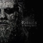 Rotting-Christ-Rituals ghostcultmag