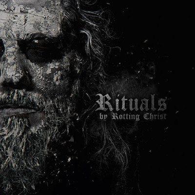Rotting-Christ-Rituals ghostcultmag