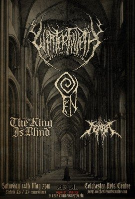 Winterfylleth-Fen-Colchester-May-2016-poster-web ghost cult magazine