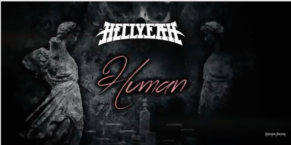 hellyeah human video still image ghostcultmag