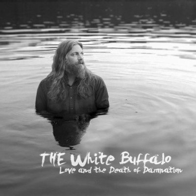 whitebuffalo_latdod_cover ghostcutmag