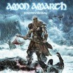 Amon_Amarth_-_Jomsviking ghostcultmag