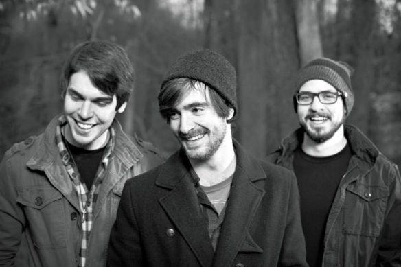 Kindler band 2016 ghostcultmag