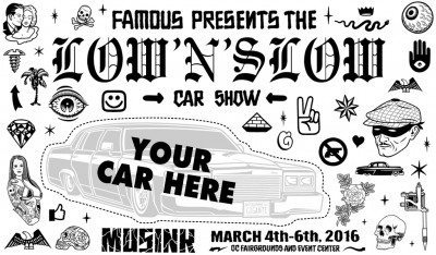 car-show musink 2016 ghostcultmag