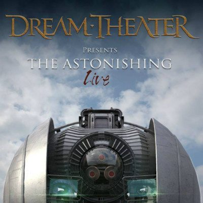 dream-theater-the-astonishing-live-2016-photo-400x400 (1)