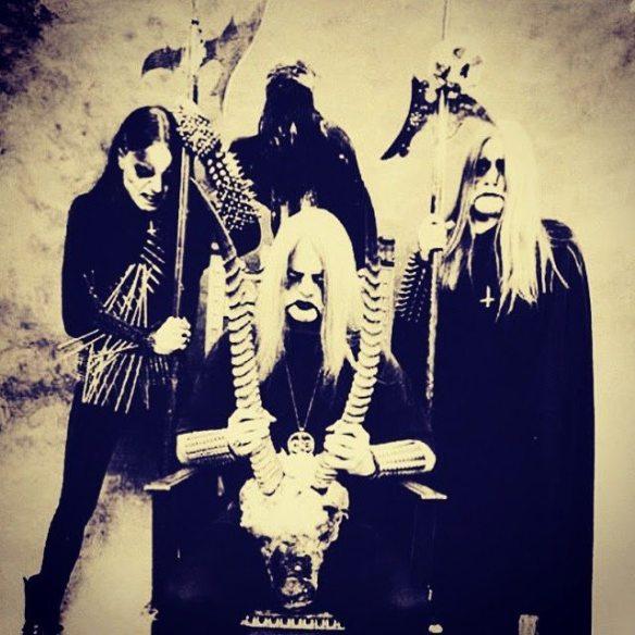 satyricon band 1996 ghostcultmag